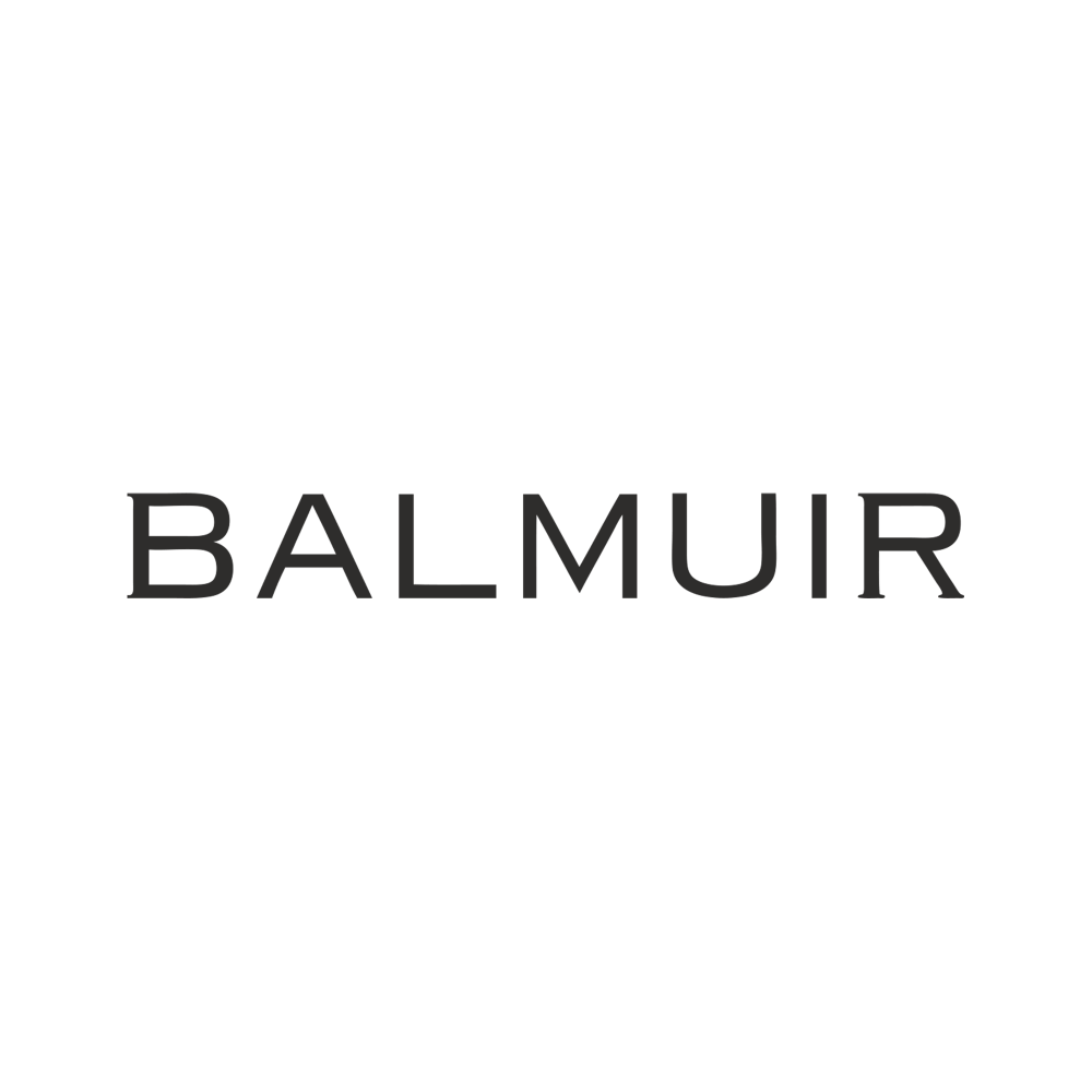 Balmuir linen Towels, cosmetics, spa